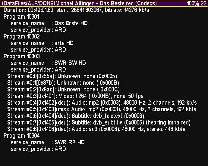 [acaderc_text_codecs]